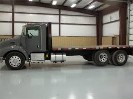 100 Craigslist Jackson Tn Trucks For Sale For Sale