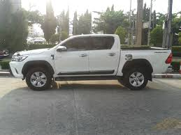 List Of Toyota Trucks Luxury Ute Vehicle | New Cars And Trucks Wallpaper Ford Trucks For Sale Reviews Pricing Edmunds New For 2014 Toyota Suvs And Vans Suv Models Nissan Land 2 On Most Fuel Efficient Trucks List Medium In Africa Hit The Road With Africas Top 10 Pickups Toyoace Wikipedia Past Truck Of Year Winners Motor Trend List Of Compact Pickup Lovely 2018 Toyota Youtube Tacoma Trd Off Double Cab 5 Bed V6 4x4 Here Are 15 Cars People Keep Years Or More The Drive Hilux Pickup Truck Was Born March 1968 50 Years Ago