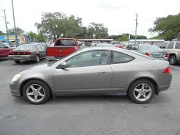 Acura Rsx For Sale In Miami.Acura RSX Miami 8 Acura RSX Used Cars In ... Cheap Cars For Sale Dealership Unique Pictures Coral Group Miami Tampa Area Food Trucks For Bay Shopping Classic Cars At South Beach Classics In Youtube Used 2017 Ford F 150 Xlt Truck Sale Ami Fl 90148 Car Outlet Intuition Ale Works Pickup In New Best Of Florida Utility Trailers Inc Orlando Lakeland 2001 Dodge Ram 2500 Diesel A Reliable Choice Lakes 2007 Freightliner Columbia Ta Steel Dump Truck For Sale 2420 2015 Toyota Tundra Crewmax Premium Motors