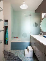 15 Fun And Adorable Kids Bathroom Ideas - Home Loof Yellow And Blue Bathroom Accsories Best Of Elegant Kids Pinterest Fresh 3 Great Ideas Small Interiors For Kids Character Shower Curtain Best Bath Towels Fding Nemo Calm Colors Retro Cute Design Interior Childrens Decor New Uni Teenage Designs Teen Bath Towels Red Beautiful Archauteonlus Bespoke Bathrooms How To Style The Perfect Sa Before After Our M Loves Sets Awesome Beach Nycloves Toddler Boy Boys