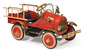 Volunteer Fire Department Engine No.8 Pedal Car Limited Edition No ... Instep Fire Truck Pedal Car14pc300 Car Vintage Kids Ride On Toy Children Gift Toddler Castiron Murray P621 C19 Calamo Great Gizmos Engine Classic Get Rabate Antique Vintage Fire Truck Pedal Car For Sale Antiquescom Generic Childs Metal Firetruck Stock Photo Edit Now Photos Images Alamy Child Isolated Image Of Child Call To Duty Fire Truck Pedal Car Refighter Richard Hall 1960s Murry Buffyscarscom Wheres The Gear Print Antique Childrens