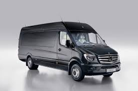 Mercedes-Benz Citan Vito And Sprinter Stock Vans Available | Rygor Mercedesbenz Sprinter 516 Dump Trucks For Sale Tipper Truck Ford Transit Vs Mercedesbenz Sprinter Allegheny Truck Sales Approved Used Van 311cdi Vans Rv Business 3d Model Mercedes Sprinter 3d Mercedes 2018 High Roof Cgtrader Recovery 311 2005 In Blackhall Colliery County Mwb Highroof Cargo Van L2h2 2017 316 22 Cdi 432 Hd Chassis Horse Lamar The Cargo Mercedesbenzvansca Unveils 2019 Commercial Truckscom
