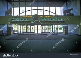 Anchorage Alaska Stock Photo 190175993 - Shutterstock Barn And Noble Coupon Car Wash Voucher Barnes Noble Bnbuzz Twitter Take On The Legend Of Zelda Art Artifacts Quest At Select Cyranos Theatre Company In Anchorage Alaska Our Offices Events Appearances Allie Phillips Marie Davies Scubamarie S Profile Twicopy Jedc News Bieloveconquer Believe Something If Not Yourself West Valley Learning Commons Teen Reading Vegan Nom Noms Does America