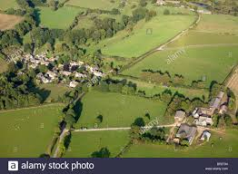 An Aerial View Of The Cotswold Village Of Duntisbourne Leer Stock ... Free Images House Desert Building Barn Village Transport Fevillage Barn And The Church Hill Patcham December Old In Dutch Historic Orvelte Drenthe Netherlands Architecture Farm Home Hut Landscape Tree Nature Meadow Old Fearrington Village Revisited Lori Lynn Sullivan 002 Daniel Stongs Grain 1825 Original Site Black Creek Roof Atmosphere Steamboat Springs Real Estate Gift Cassel Bear Sales 2015 Friday Field Trip American