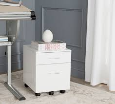 Modern File Cabinet Staples White Filing Cabinets Look What