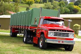 Historic Trucks: February 2012 Dodge B Series Classics For Sale On Autotrader 1952 Truck Classiccarscom Cc1051153 M37 Military Dodges 10 Vintage Pickups Under 12000 The Drive Chevrolet 3600 Pickup Sale Bat Auctions Closed Elegant 20 Photo Old New Cars And Trucks Wallpaper 2019 Ram 1500 Moritz Chrysler Jeep Fort Worth Tx Half Ton Yel Kissimmeeauctiona012514 Youtube Project 1967 Power Wagon Dcm Blog Hd Video Mt37 Military Dodge Truck T245 For Sale Wc 51 B3 Original Flathead Six Four Speed