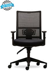 EKO Mesh Advanceup Ergonomic Office Chair Adjustable Lumbar Support High Back Reclinable Classic Bonded Leather Executive With Height Black Furmax Mid Swivel Desk Computer Mesh Armrest Luxury Massage With Footrest Buy Chairergonomic Chairoffice Chairs Flash Fniture Knob Arms Pc Gaming Wlumbar Merax Racing Style Pu Folding Headrest And Ofm Ess3055 Essentials Seat The 14 Best Of 2019 Gear Patrol Tcentric Hybrid Task By Ergocentric Sadie Customizable Highback Computeroffice Hvst121