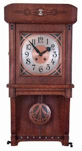 Bulova Table Clocks Wood by 346 Best Wall Clock Images On Pinterest Wall Clocks Grandfather