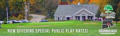 Dresser Hill Charlton Ma by Dudley Hill Golf Club U2013 Welcome To Dudley Hill Golf Club