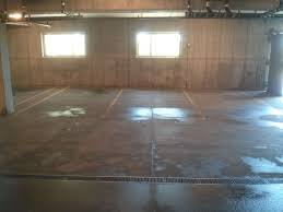 Terrazzo Floor Cleaning Company by Concrete Floor Polishing Services Polished Concrete Vct Tile