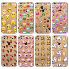 Cute Phone Case For Apple iPhone 6 6s 5 5S SE 6Plus 4 4S Cases