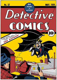 Batman Un Long Halloween Pdf by Batman At 75 Highlights In The Life Of The Caped Crusader Dc