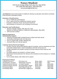10 Experienced Warehouse Worker Resume | Resume Letter Forklift Operator Resume Sample 75 Forklift Driver Warehouse Best Associate Example Livecareer Objective Statement For Worker Duties Good Job Examples Fresh 10 Warehouse Associate Resume Objective Examples Mla Format Objectives Rumes Samples Make Worker Skills Stibera 65 New Release Ideas Of Summary Best Of 911 Dispatcher Description For Beautiful