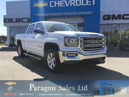 Langenburg - Used GMC Sierra 1500 Vehicles For Sale Cherry Truck Sales Competitors Revenue And Employees Owler 2018 Ford F150 For Sale In Rockford Il Rock River Block Jud Kuhn Chevrolet Little Dealer Chevy Cars Freightliner Western Star Dealership Tag Center New Ram 1500 Sale Near Pladelphia Pa Hill Nj Finchers Texas Best Auto Tomball Team Used Trucks On Cmialucktradercom New Intertional Lt Tandem Axle Sleeper For Sale In Tn 1119 1995 Nissan Hardbody Xe Regular Cab 4x4 Red Pearl Used 2013 Lvo Vnl300 Rolloff Truck 117803