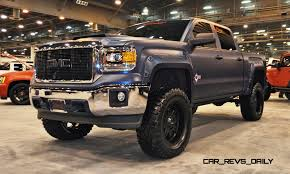 Houston-Auto-Show-Customs-Top-10-LIFTED-TRUCKS-3.jpg (2300×1380 ... 66 Beautiful Top 10 Pickup Trucks Diesel Dig Houston Auto Show Customs Top Lifted Trucks Offroadcom Blog 2009 Sema Feature Car And Driver For Ats American Truck Simulator Mod Baltimores Food Trucks Pictures Baltimore Sun In Africa Hit The Road With Africas Pickups Of 2010 Web Exclusive Poll Truckin Magazine Toyota Are Best Unique Video Review