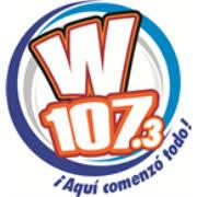 Radio El Patio La Ceiba Hn by Listen Radio Centro Tegucigalpa Honduras On Viaway