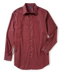 men big u0026 tall shirts button front shirts dillards com