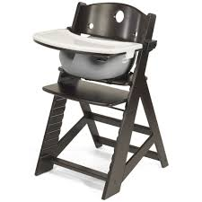 Stokke High Chair Tray by Stylish High Chairs That Won U0027t Ruin Your Home Decor Whether Your