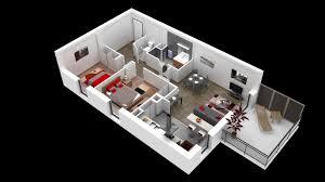 architecte d interieur architecte intérieur agence