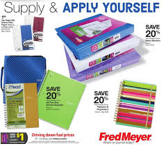 supplies archives queen bee coupons