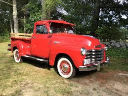1953 Chevrolet 3100 For Sale #2007229 - Hemmings Motor News 1952 Chevy Truck 5 Window Classic Chevrolet Other Pickups Used 2015 Silverado 2500hd For Sale Pricing Features 1950 Window 1949 Not 3500 For Sale 5window Pickup Build Thread 1953 Chevy Window Project Rascal Post 1 1948 Chevygmc Truck Brothers Parts 1947 1951 Protour 1954 3100 Old Green Mtn Falls Co Police With Photos Collection Matneys Upholstery Advance Design Wikipedia 48 In Progress Cmw Trucks
