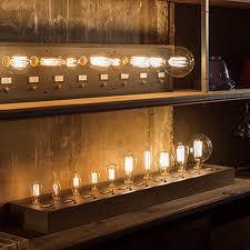 plank rakuten shop rakuten global market display display light