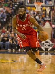 Rockets, Harden Agree To New Contract | Hoops Rumors Matt Barnes Signs With Warriors In Wake Of Kevin Durant Injury To Add Instead Point Guard Jose Calderon Nbcs Bay Area Still On Edge But At Home Grizzlies Nbacom Things We Love About The Gratitude Golden State Of Mind Sign Lavish Stephen Curry With Record 201 Million Deal Sicom Exwarrior Announces Tirement From Nba Sfgate Reportedly Kings Contract Details Finally Gets Paid Apopriately New Deal Season Review