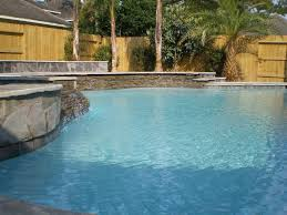 Pool Waterline Tiles Sydney by 84 Best Pools Images On Pinterest Backyard Ideas Pool Ideas And