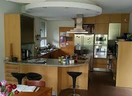 bulthaup musterküche gebrauchte bulthaup küche in