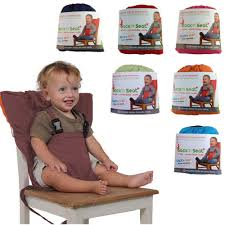 Baby High Chair Harness Travel Safety Belt For Baby Toddler ... Details About Graco 19220 Swiviseat Mulposition Baby High Chair In Trinidad Here Are The Best Chairs For Small Spaces Experienced Choosing A Buyers Guide Parents Gro Anywhere Harness Portable The Expert Advice On Feeding Your Children Littles When Can A Sit Highchair Mom Life 2019 Popsugar Family 11 Chairs In India 20 Abiie Beyond Wooden With Tray Time To Put Different Breastfeeding Positions Medela