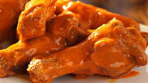 Take Buffalo Wild Wings® Survey At Bwwlistens.com & Get $5 ... Buffalo Wild Wings Survey Recieve Code For Free Stuff Coupon Code Sweatblock Is Buffalo Wild Wings Open On Can You Use Lowes Coupons At Home Depot Gnc Discount How Much Are The Bath And Body Tuesday Specials New Deals Best Healthpicks Coupon Silvertip Tree Farm Coupons 1 Promo Codes Updates Prices September 2018 Sale Over Promo Motel 6 Colorado Springs National Chicken Wing Day 2019 Get Free Lasagna Freebies Discounts Game Food Find 12 Cafe Zupas Codes October