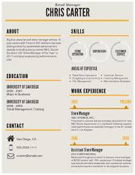 88 Beautiful Gallery Of Best Resume Layout 2017   Best Of ... Btesume Builder Websites Chelseapng Website Free Best Resume Layout 20 Templates Examples Complete Design Guide Modern Cv Template Get More Interviews How Toe Font For Cover Letter 2017 Of Basic 88 Beautiful Gallery Best Of Discover The Format The Fonts Your Ranked Cleverism 10 Samples All Types Rumes 2019 Download Now 94 New Release Pics 26 To Write A Jribescom In By Rumetemplates2017 Issuu