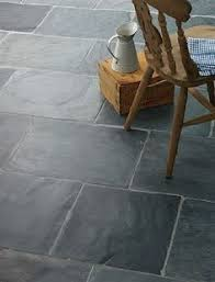 slate flooring is a great addition for any outdoor space