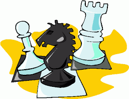 Board Game Pieces Clip Art Images Pictures