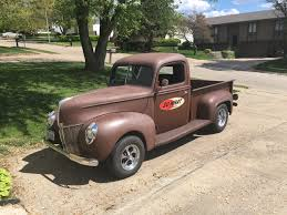 Technical - Gas Tank For A 1940 Ford Truck | The H.A.M.B. Monster Auxiliary Fuel Tank Truck Rack Things Pinterest Thegastankstorecom Box Alinum Tool Drawers Transfer Flowus New Gallon And Fuel Tank Custom Tanks Best 2018 Chevrolet C10 External Install Hot Rod Network Chevy Truck Re Location Between The Frame Rails Steemit The Images Collection Of Box Fabrication Advantage Another Bed Build Archive Ldingweb Welding Forum For Pros Bed Liner Paint Job Motorcycles Sunday November 24 Item H2296 Sold January 15 Construc