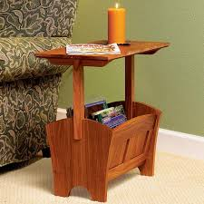 208 best woodworking plans images on pinterest furniture plans