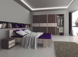 schlafzimmer komandor de schiebetürensysteme