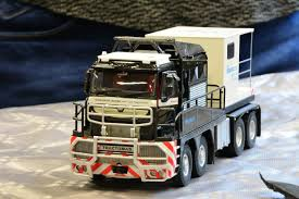 DSC 5562 #radiocontroltrucks | RC Cars | Pinterest | Radio Control ... Cheap Semi Truck Frame Find Deals On Line At Wpl C14 116 24g 2ch 4wd Mini Offroad Rc Semitruck Car Rtr 15kmh Aussie Rc Trucks And Trailers Cross Coinental Formula One Radio Controlled Remote Control With Trailer Best Image Of Vrimageco Truckmodel Peterbilt 359 Vs Nissan Patrol Speed Society Team Hahn Racing Man Tgs Tt01 Type E Road Racing Newray Toys Ca Inc Blue Block Carrier With Control Semi Truck Trailer Compare Prices Nextag