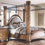 Havertys Bedroom Sets by Havertys Bedroom Furniture Reviews