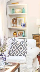 Ations Pottery Barn Living Room Designs Architectures Spring Home Decor Fall