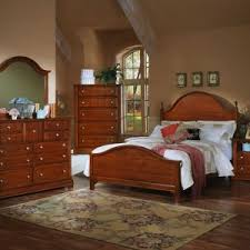 furniture dark tufted bed by vaughan bassett furniture with