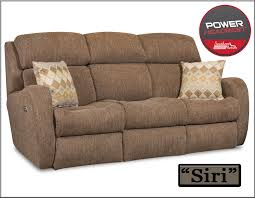 al s furniture southern motion furniture modesto ca
