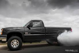 How To Make Your Duramax Diesel Engine Bulletproof | DrivingLine 2018 Ram 3500 Heavy Duty Top Speed How To Lower Your Truck Driver Turnover Rate Mile Markers Fabrication Refurbishing Rocket Supply 2017 Chevy Silverado 2500 And Hd Payload Towing Specs Tesla Says Electric Trucks Will Start At 1500 Cheaper Than Lp Gas Magazine On Twitter Surrounded By Their Diesel 721993 Dodge Pickup Mopar Forums Adding Value And Virtual Indestructibility To Your Truck Costs Less Best Used Fullsize Trucks From 2014 Carfax 2019 1500 Stronger Lighter And More Efficient Lowbuck Lowering A Squarebody C10 Hot Rod Network 5 Ways Car Wikihow