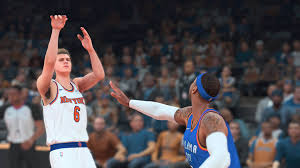 NBA 2K18 Roster Update Details (10-31) - Operation Sports Diversity Is Beautiful February 2017 Media Tweets By Rashidi Barnes Barnesrashidi Twitter Ross Kemp Ends Interview With Paedophile Who Claims Some Kids Roy Decarava Photographing Blackness Bari Science Lab Muhammad Yunus League The Npower Championship Creation Thread 201213 Archive Photos Tucson Bowl Games Through The Years College Tucsoncom Louis Theroux Reveals Casual Sex And Prostution Still Shock Reputation Taylor Swift Album Review Ipdent Carl Frampton Fighting Julyaugust Youtube Mindhunter Serial Killer Interviews That Inspired New Netflix