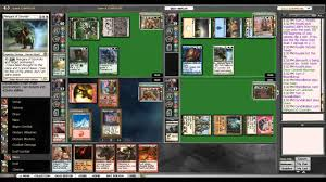Mtg Thraximundar Edh Deck by Magic The Gathering Commander Edh 4 Player Kiki Jiki Vs