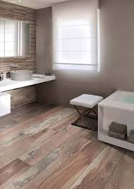 Tile For Less Bothell Washington by Vallelunga Martis Spectacular Matte Plank Tile Arley