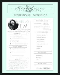Photographers Resume Freelance Photographer Sample Free Resumes Tips Photography Assistant Cover Letter