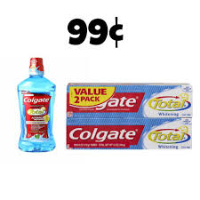 Colgate Mouthwash Coupon 2018 / Peppertap Coupons Code For ... Ht Newspaper Coupons Simply Be Coupon Code 2018 Menswearhousecom Mackinaw City Shopping Coupons Phabetical Order Ball Canning Jar Free Mail Inserts And Deals For Baby Stuff Colgate 50 Cent Off Office Max Codes Loreal Feria American Giant Clothing Rp Fabletics July Debras Random Rambles Oxyrub Pain Relief Cream Discount Code Dove Deodorant November Uss Midway Museum Nyaquatic Fniture Stores Kansas Clipped Pc Game Reddit Flovent 110 Micro 3d Printer Promo