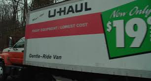 U-Haul Truck Used By Steve Carell And Bryan Cranston In Last Flag ... Uhaul Cargo Van Rental Real People A Crosstown Chicago Move Uhaul Graffiti 4062012 Knco Heres What Happened When I Drove 900 Miles In A Fullyloaded U Haul Rentals Find Moving Self Storage Locations Garden City Call Uhaul Romeolandinezco Six Tips Renting Uhaulrawautoscom The Cnection Between Pickup Trucks Can Tow Trailers Boats Cars And Creational Ask The Expert How Can Save Money On Truck Insider Total Weight You In Nacogdoches