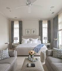 Master Bedroom Ideas Freshome